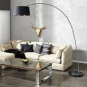 Piantana Arco, confronta prezzi e offerte e risparmia fino al 54 ...