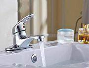 Mobili bagno doppio lavabo confronta prezzi e offerte e risparmia