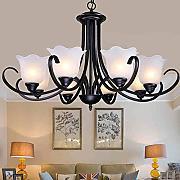 Stai cercando LIXIONG-DIAODENG Illuminazione per interni? | LIONSHOME