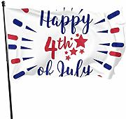 LL-Shop 4 luglio American Independence Day