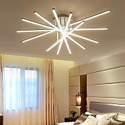 Stai cercando LONFENNER Illuminazione per interni?   LIONSHOME