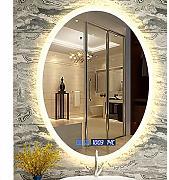 Specchi Da Bagno Con Luce Confronta Prezzi E Offerte E Risparmia