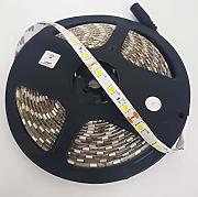 LuceSì - Striscia Bobina Led 5m Strip 300 Led Smd