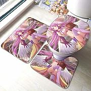 LUCKY Home No Game No Life Absorption Bagno