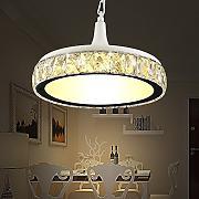 Stai cercando LXSEHN Lampadari per cucina? | LIONSHOME