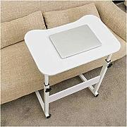 LYLSXY Tavoli, Tavola Mobile Laptop Table Table