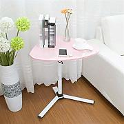LYLSXY Tavoli, Tavolino Mobile Laptop Desk Desk