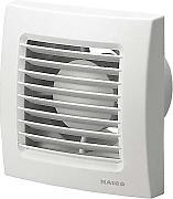 MAICO ECA 100 IPRO H Piccolo Ventilatore Stanza
