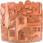 Vasi terracotta impruneta confronta prezzi e offerte for Vasi in terracotta prezzi