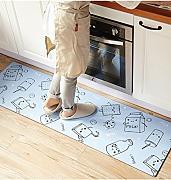Tappeti Per Cucina Moderni, confronta prezzi e offerte e risparmia ...