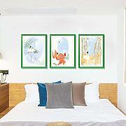 Camere Da Letto Trittico, confronta prezzi e offerte e risparmia ...