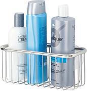Stai cercando metrodecor mensole doccia lionshome - Portasapone doccia senza forare ...