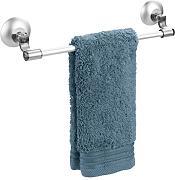 Accessori bagno senza forare confronta prezzi e offerte e - Asciugamani bagno offerte ...