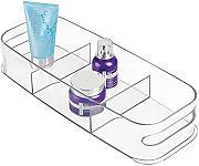Stai cercando metrodecor contenitori a scomparti lionshome - Caos accessori bagno ...