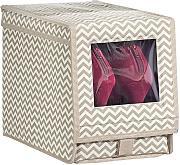 Stai cercando metrodecor scatole per scarpe lionshome - Scatole porta scarpe ...