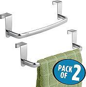 Accessori bagno senza forare confronta prezzi e offerte e - Porta asciugamani bagno senza forare muro ...
