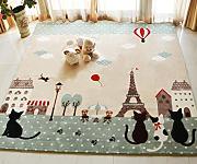 Tappeti Per Bambini Lavabili In Lavatrice : Stai cercando memorecool tappeti bambini lionshome
