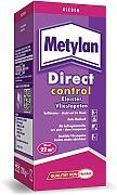 Metylan Direct Control - Colla Per Carta Da Parati