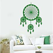 Mhdxmp Dream Catcher With   S Amulet Wall