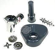 Mincer, Tritacarne, Tritatutto Originale Kenwood