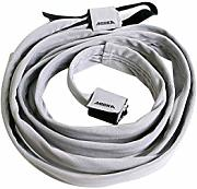 Accessori per macchina Mirka 8999295111