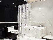 Vasca Da Bagno Trasparente : Rivestimento vasca da bagno confronta prezzi e offerte e risparmia