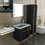 Mobile Bagno Senza Lavabo, confronta prezzi e offerte e risparmia ...
