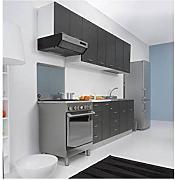 Mobile Per Lavello Cucina, confronta prezzi e offerte e risparmia ...