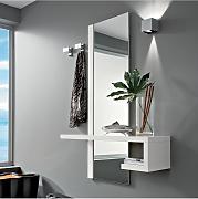 Mobili Da Ingresso Con Specchio, confronta prezzi e offerte e ...