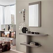 Specchi Moderni, confronta prezzi e offerte e risparmia fino al 35 ...