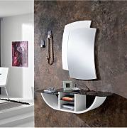 Specchi Moderni, confronta prezzi e offerte e risparmia fino al 50 ...
