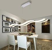 Lampadari Moderni Per Camera Da Letto, confronta prezzi e offerte e ...