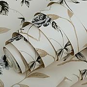 Stai cercando adesivi per piastrelle rosa lionshome for Carta da parati cinese