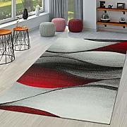 Stai cercando TT HOME Tappeti moderni? | LIONSHOME