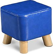 MOMO Change Shoe Stool Sofa Stool Sgabello in