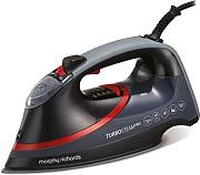 Morphy Richards 303106 ferro da stiro a vapore
