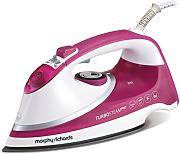 Morphy Richards 303110 ferro da stiro a vapore