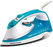 Morphy Richards 303111 ferro da stiro a vapore