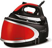 Morphy Richards 330001 2400W 2L Ceramica Nero,