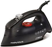Morphy Richards MR300260 Breeze Ferro da Stiro a