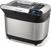 Morphy Richards MR48319 Premium Plus Macchina Pane