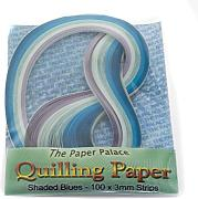 Mouldmaster Stampo Master-Carta per Quilling,