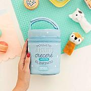 Mr. Wonderful woa08870es Thermos per Solidi