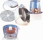 Emejing Accessori Robot Da Cucina Kenwood Gallery - Home Interior ...