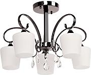 MW-Light 315011205 Lampadario Moderno Colore