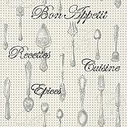 Stai cercando RASCH Carta da parati per cucina? | LIONSHOME