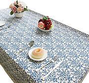 Tovaglie da tavola eleganti confronta prezzi e offerte lionshome - Tovaglie da tavola eleganti moderne ...