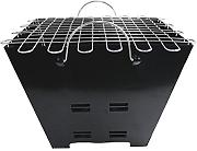 non-brand Sharplace Griglia Barbecue Grill