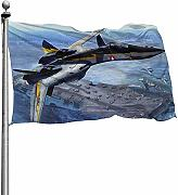 Not Applicable House Yard Flag,Macross Garden