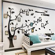 Stai cercando OAMORE Adesivi murali? | LIONSHOME
